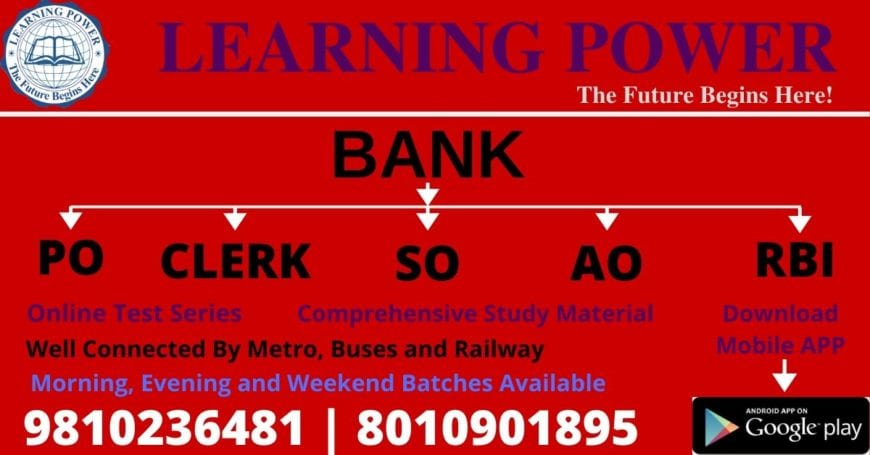 LEARNING-POWER-5