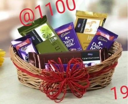 IMG-20201031-WA0021