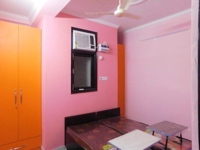 Double-Sharing-Bedroom-3