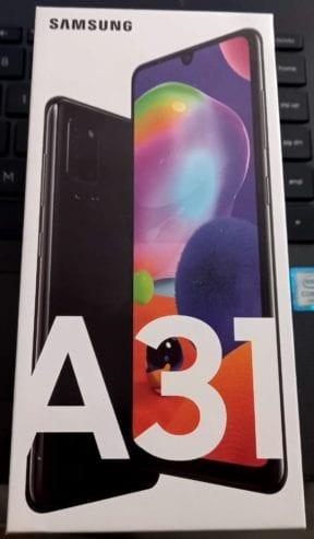 Samsung-A31-Boz2