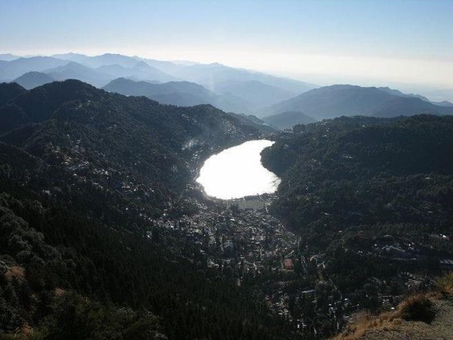 Nainital-from-Naini-Peak