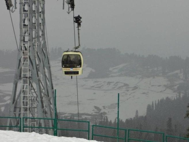 Gondola-to-Khilenmarg1
