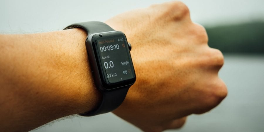 Tips to choose smartwatch