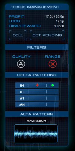 scanner-screenshot-3