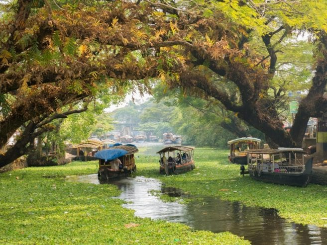 Best-Places-to-Visit-in-Kerala-01