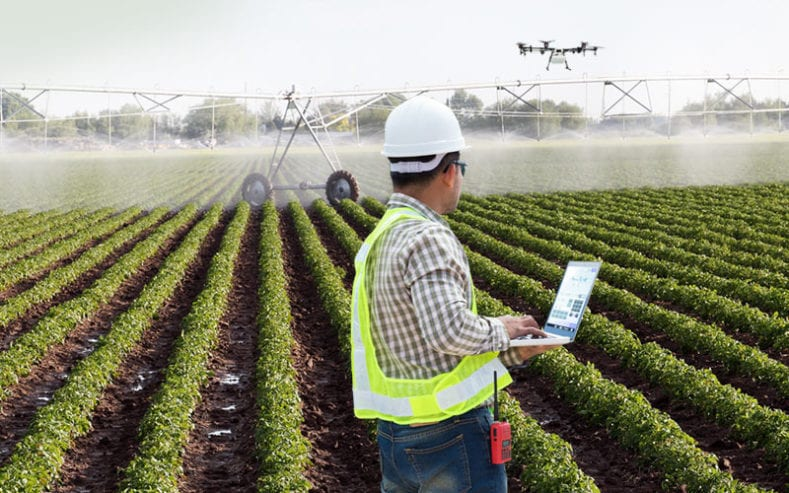 erp-for-agricultural