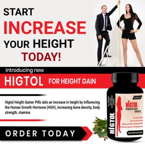 higtol-poster-1000-new-1024×1024-1