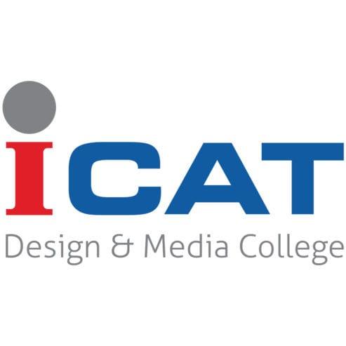 ICAT-Logo