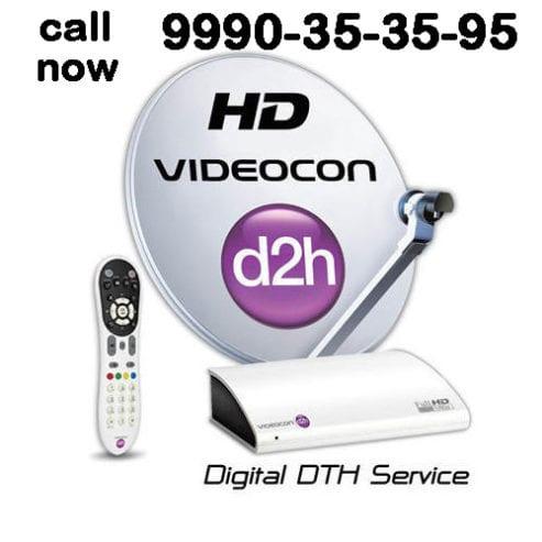 videocon-9991