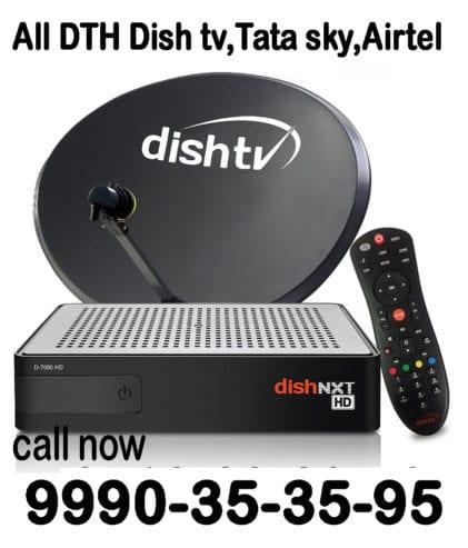 Dish-9991