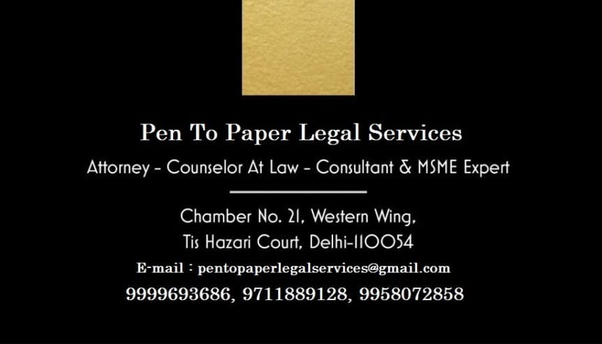 Pen-to-Paper-1