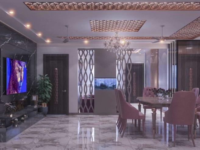 luxurio-interiors-greenfields-colony-faridabad-interior-designers-xux8e0ab2a
