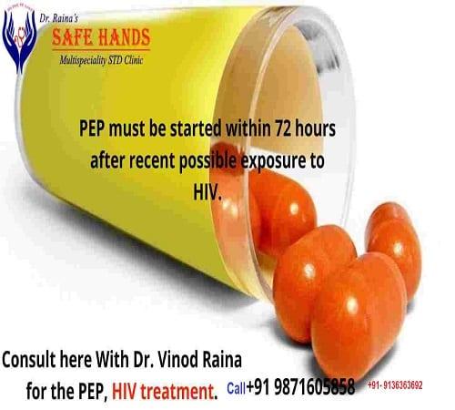 PEP-for-HIV-treatment-in-Delhi