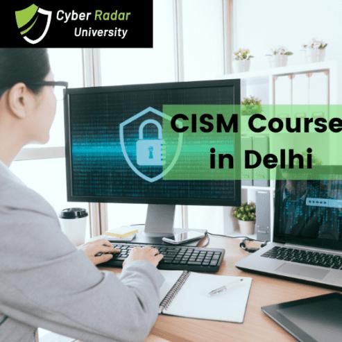 CISM-course-in-Delhi-1