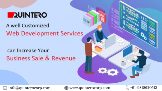 Web-Development-Services