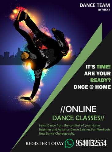 APRIL-DANCE-CLASS-2021-Copy