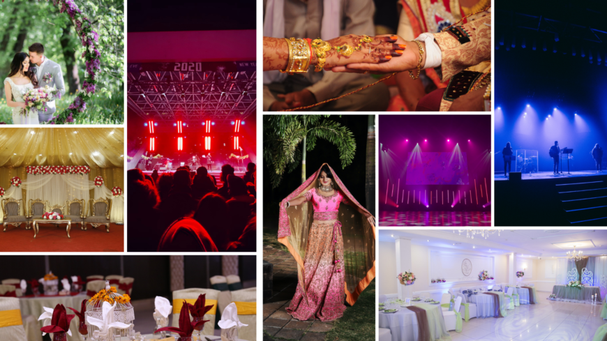 Countrywide-Events