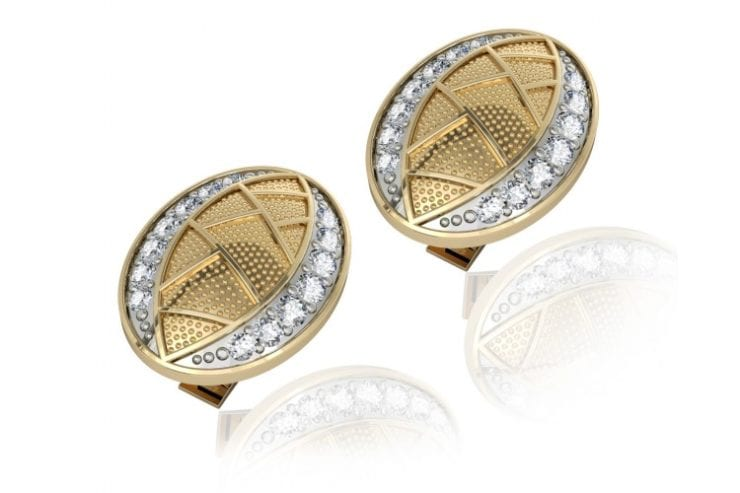 Eric-Designer-Diamond-Cufflink-JLC18-2-750×500-1