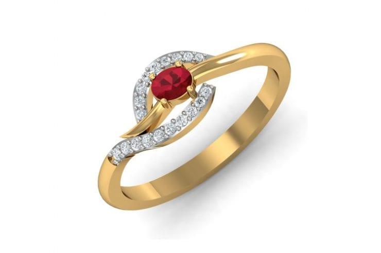 Tory-Ruby-Diamond-Ring