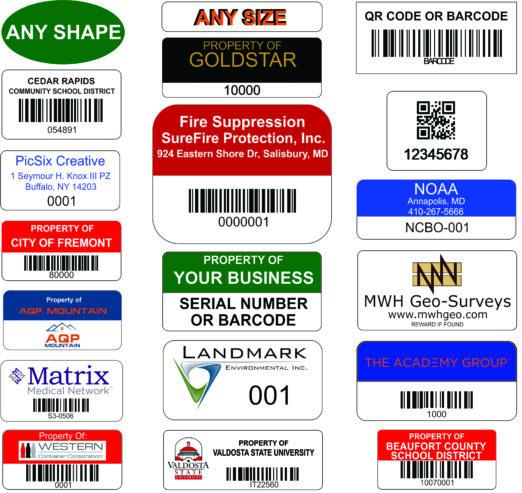 custom-barcode-labels-header