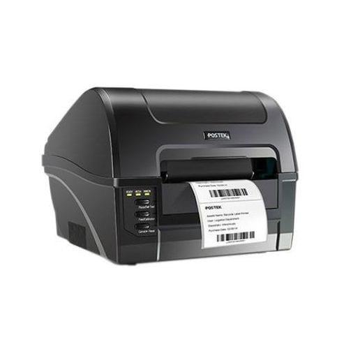 barcode-label-printer-500×500-1