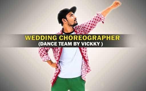 wedding-choreographer-in-delhi-4