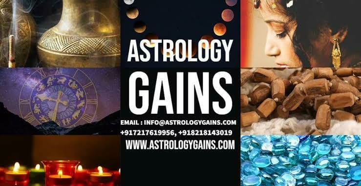 The-best-astrology-services-provider-in-india