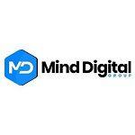 MDG-logo-150