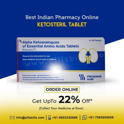 Ketosteril-online-1