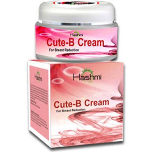 Hashmi-Cute-B-Cream