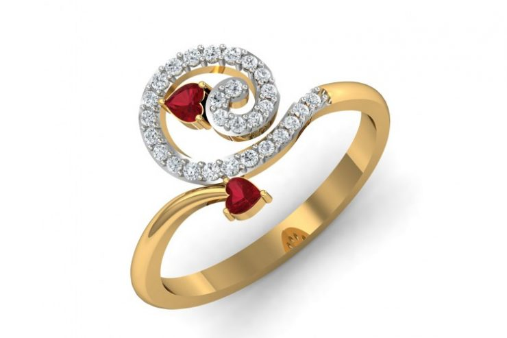 gia-tourmaline-diamond-ring-r177-1-750×500-1