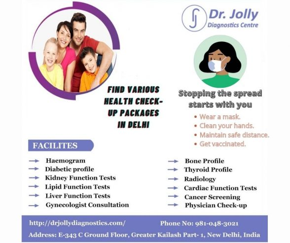 facebook-post-health-dr-jolly