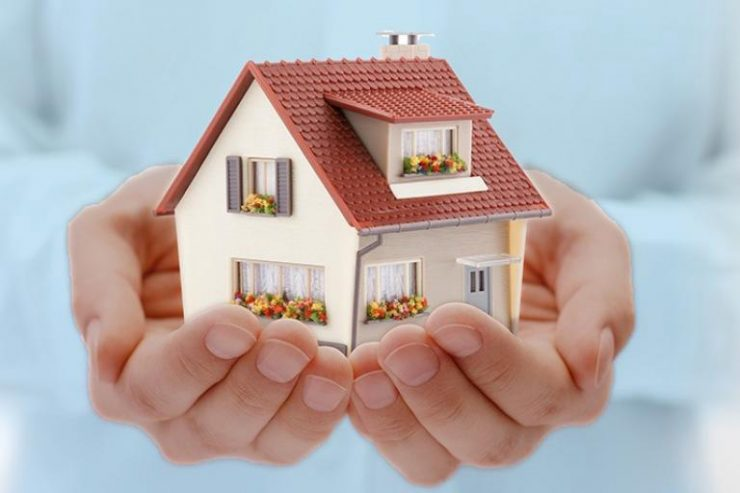 mortgage-processing-services