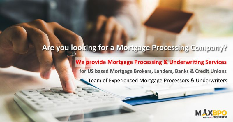 mortgage-underwriting-services