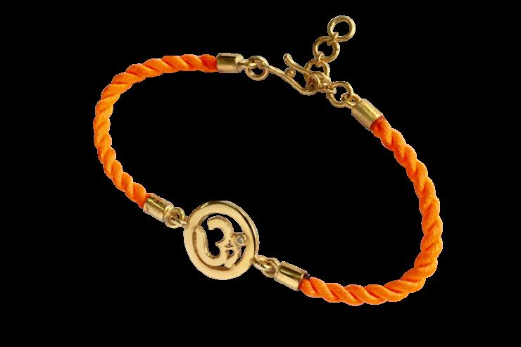 om_bracelet_on_nylon_with_adjustable_silver_lock_for_girls-750×500-1