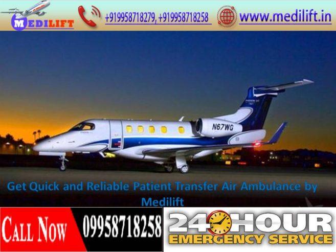 Air-Ambulance-Service-in-Delhi-1