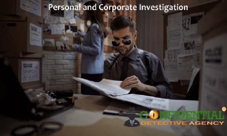 Private-Detective-Agency-in-Delhi
